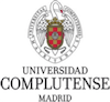 universidadcomplutense