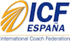 internationalcoachfederation
