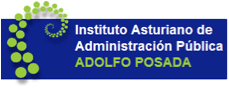 institutoadolfoposada